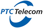 PTC Telecom & Partners in Europe AG